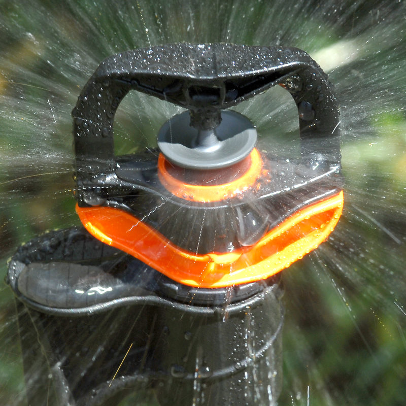 Rotor Rain® Plus Sprinkler